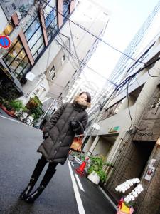 muller of yoshiokubo エスキモーコート 画像